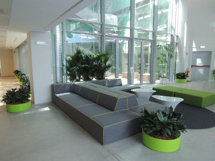 la-forgiatura-hall-raimondi-indoor-green-valerio-cozzi (2)