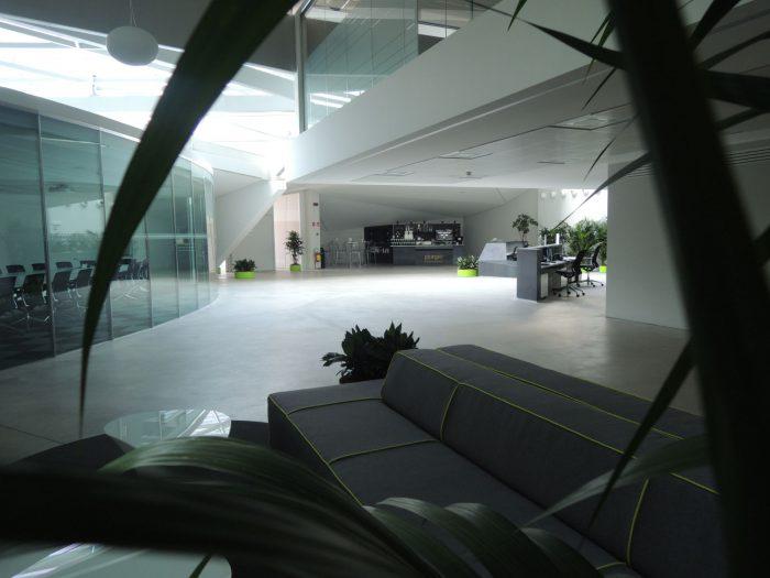 la-forgiatura-hall-raimondi-indoor-green-valerio-cozzi (4)