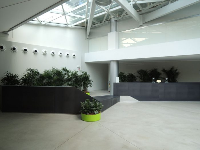 la-forgiatura-hall-raimondi-indoor-green-valerio-cozzi (5)