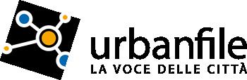 Link ad articolo di Urbanfile